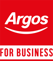 Argos for Business Ireland Logo